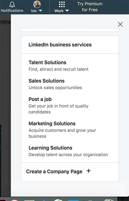 step-2-how-to-create-a-linkedin-business-page