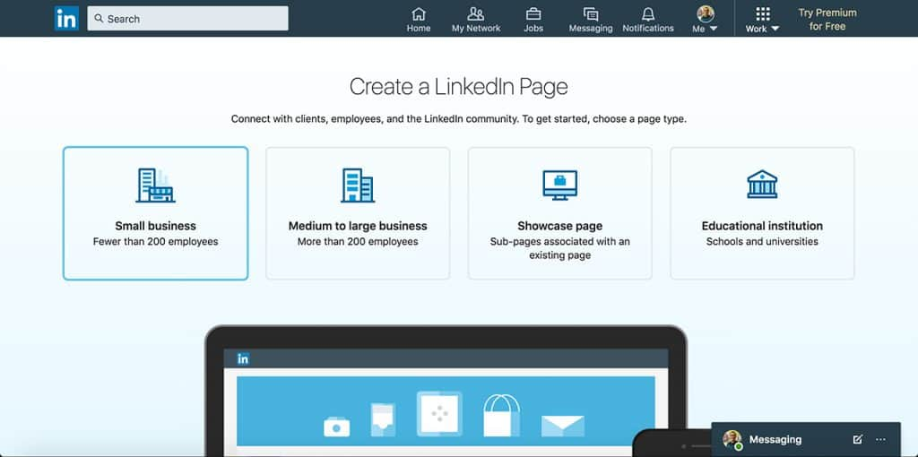 step-3-how-to-create-a-linkedin-business-page