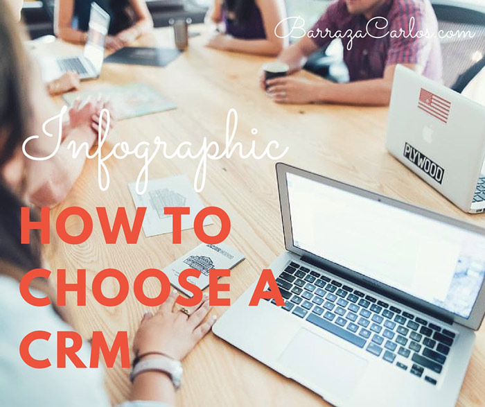 how-to-choose-a-sales-crm