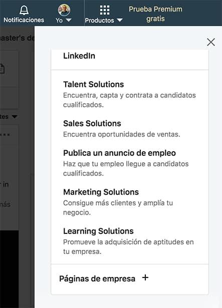 paso-2-como-crear-una-pagina-de-linkedin-para-empresas