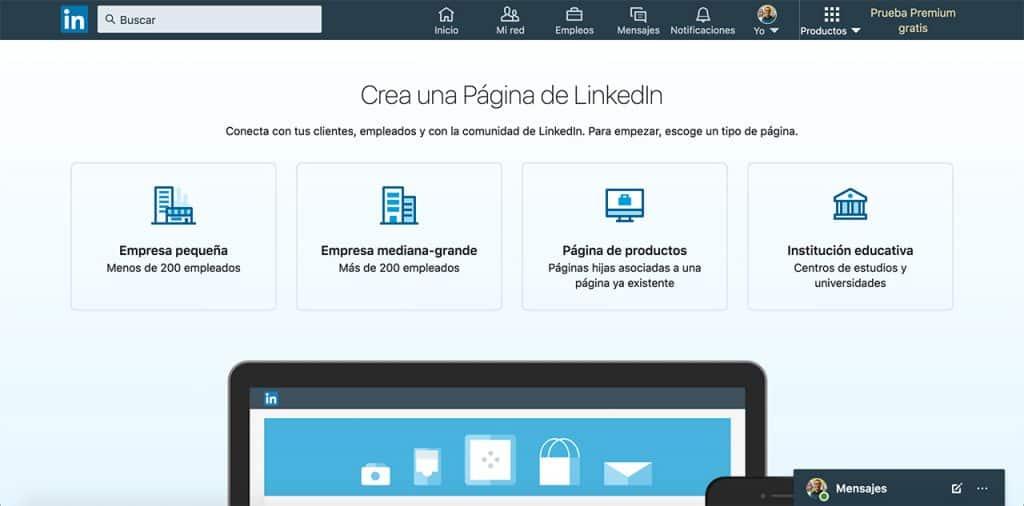 paso-3-como-crear-una-pagina-de-linkedin-para-empresas