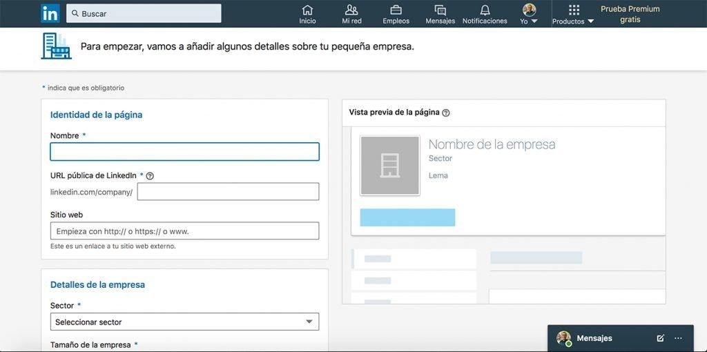 paso-4-como-crear-una-pagina-de-linkedin-para-empresas