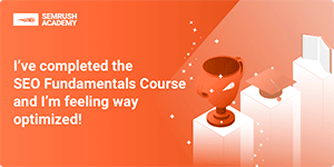 SEMrush-Academy-_-SEO-Fundamentals-Course-with-Greg-Gifford