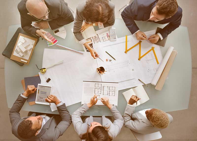 business-corporation-organization-teamwork