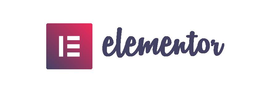 Gradient full logo