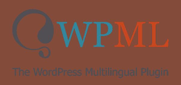 wpml logo tag line
