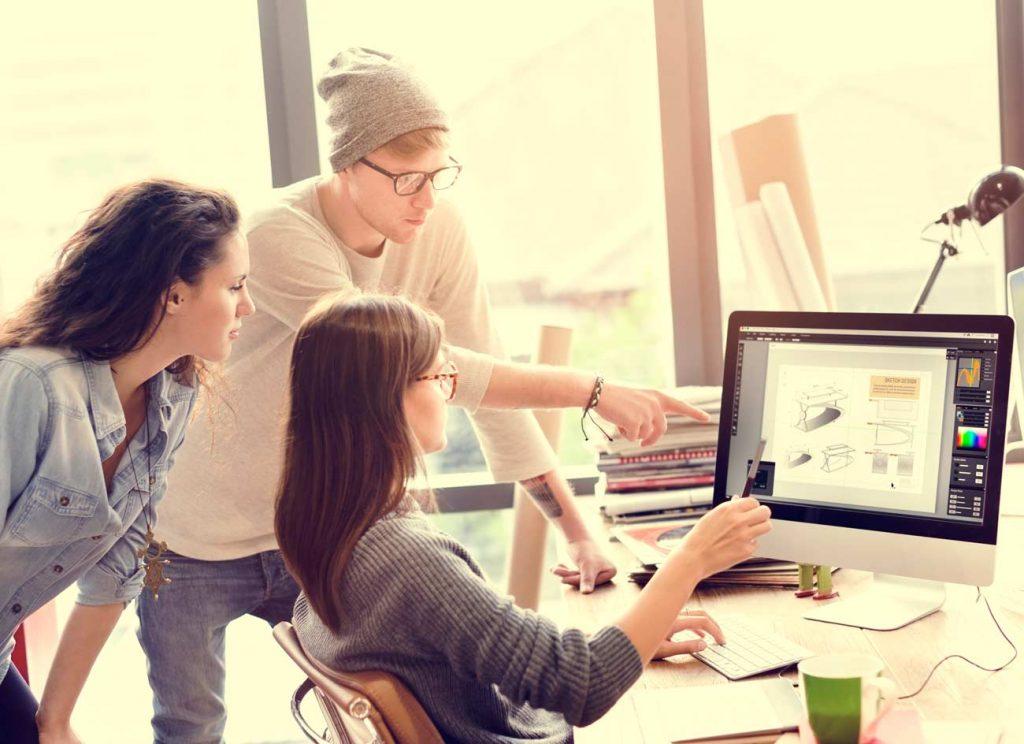 teamwork-discussion-meeting-brainstorming-start