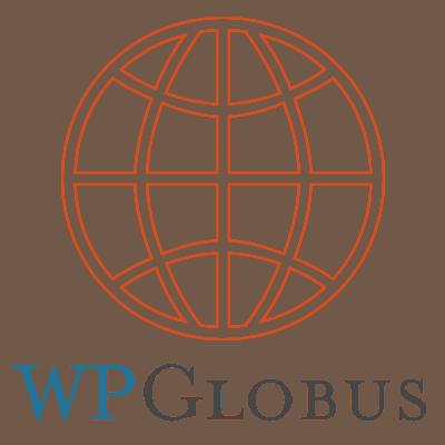 wpglobus-logo-400x400