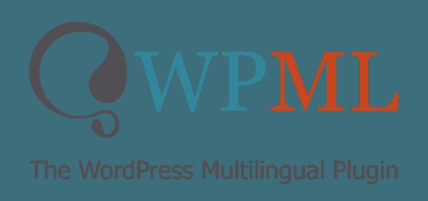 wpml-logo-tag-line